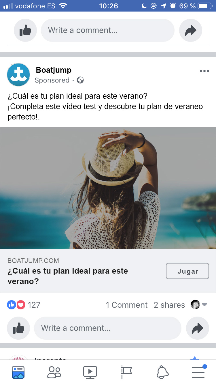facebook_boatjump